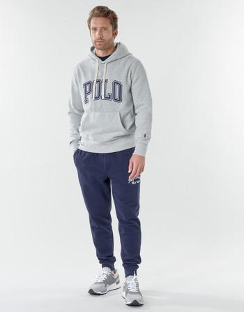 Polo Ralph Lauren BAS DE JOGGING EN MOLTON POLO RALPH LAUREN SIGNATURE