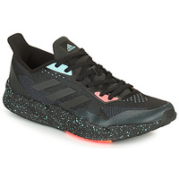 Zapatos Hombre Running / trail adidas Performance X9000L2 M Negro