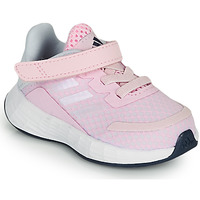 Zapatos Niña Zapatillas bajas adidas Performance DURAMO SL I Rosa