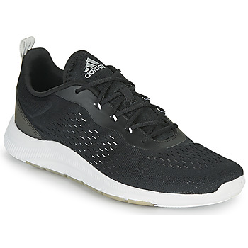 Zapatos Mujer Running / trail adidas Performance NOVAMOTION Negro