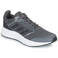 Zapatos Hombre Running / trail adidas Performance GALAXY 5 Gris