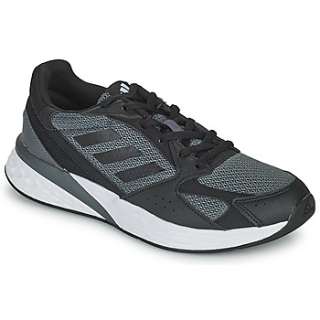 Zapatos Mujer Running / trail adidas Performance RESPONSE RUN Negro