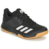 Zapatos Sport Indoor adidas Performance LIGRA 6 Negro