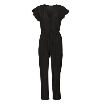 textil Mujer Monos / Petos See U Soon 21191033 Negro