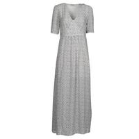 textil Mujer Vestidos largos See U Soon 21121206 Multicolor