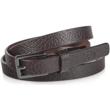 Accesorios textil Cinturones Lois Cinturon de la marca Marron