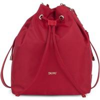 Bolsos Mujer Mochila Skpat CLARINGTON Bolso mochila de mujer Rojo