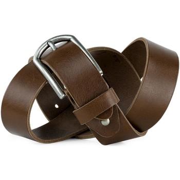 Accesorios textil Cinturones Jaslen CINTURONES Marino