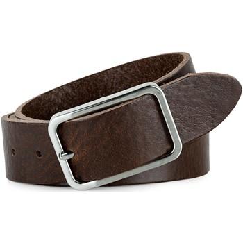 Accesorios textil Cinturones Jaslen CINTURONES Marron