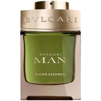 Belleza Hombre Perfume Bvlgari Wood Eseence - Eau de Parfum - 60ml - Vaporizador Wood Eseence - perfume - 60ml - spray