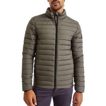 textil Hombre Plumas Ecoalf Beret 25