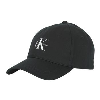 Accesorios textil Gorra Calvin Klein Jeans CAP 2990 Negro