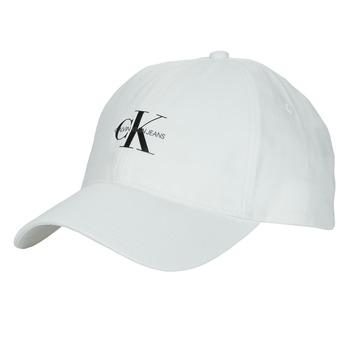 Accesorios textil Gorra Calvin Klein Jeans CAP 2990 Blanco