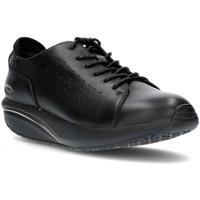 Zapatos Hombre Derbie Mbt S DE  JION M BLACK
