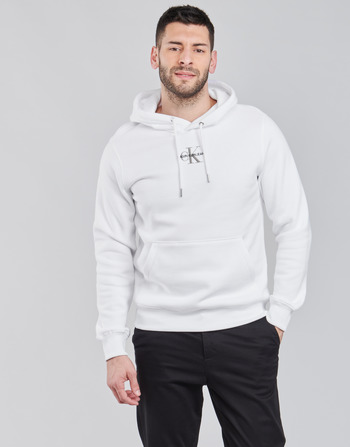 Calvin Klein Jeans NEW ICONIC ESSENTIAL HOODIE