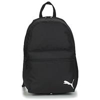 Bolsos Mochila Puma teamGOAL 23 Backpack Core Negro