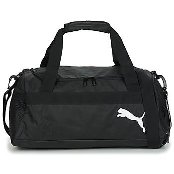 Bolsos Mochila de deporte Puma teamGOAL 23 Teambag S Negro