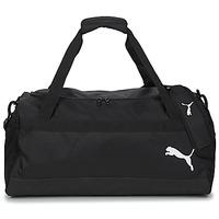 Bolsos Mochila de deporte Puma teamGOAL 23 Teambag M Negro