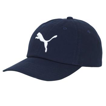 Accesorios textil Gorra Puma PCK6 ESS CAP Azul