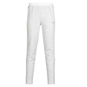 textil Hombre Pantalones de chándal Puma Evostripe pant Gris / Claro