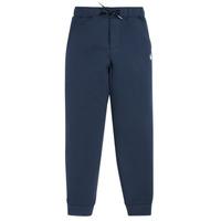 textil Niño Pantalones de chándal Polo Ralph Lauren MINIZA Marino