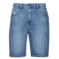 textil Hombre Shorts / Bermudas Diesel A02648-0HBAV-01 Azul