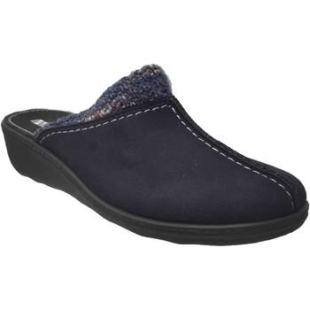 Zapatos Mujer Zuecos (Clogs) Romika Westland Avignon 308 marino