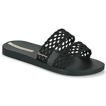 Zapatos Mujer Chanclas Ipanema IPANEMA RENDA FEM Negro