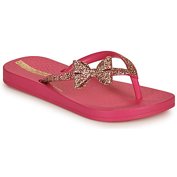 Zapatos Niña Chanclas Ipanema IPANEMA ANAT LOLITA KIDS Rosa