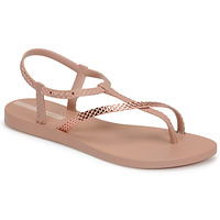 Zapatos Mujer Sandalias Ipanema IPANEMA CLASS WISH II FEM Rosa