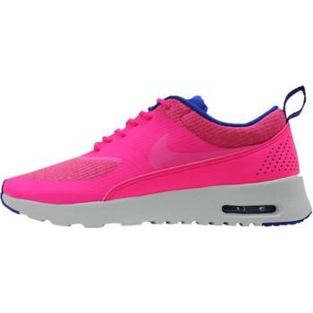 Nike Air Max Thea Prm Wmns 616723-601 Pink