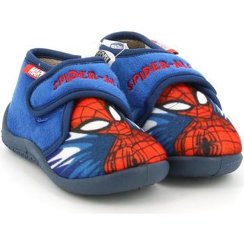 Zapatos Niño Pantuflas para bebé Chicco - Loreto blu 64752-800 BLU