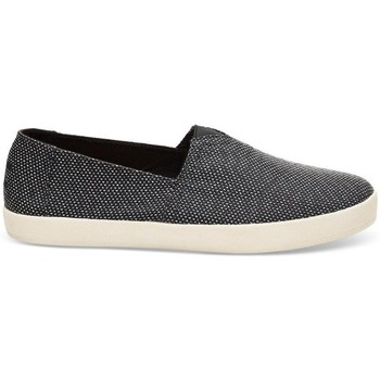 Zapatos Hombre Slip on Toms - YARN_10009978 38