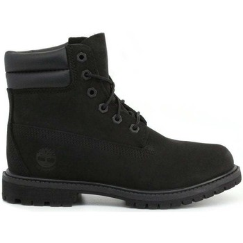 Zapatos Mujer Botines Timberland - 6IN-DBL-COLLAR 38