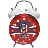 Relojes & Joyas Relojes analógicos Atletico De Madrid DM-05-ATL Rojo