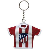 Accesorios textil Niños Porte-clé Atletico De Madrid KR-01-ATL Rojo