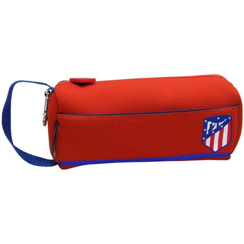 Bolsos Niños Neceser Atletico De Madrid PT-822-ATL Rojo