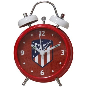 Relojes & Joyas Relojes analógicos Atletico De Madrid RD-101-ATL Rojo