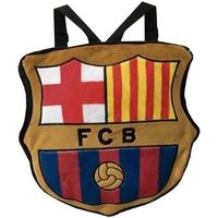 Bolsos Niños Mochila Fc Barcelona MC-110-BC Negro