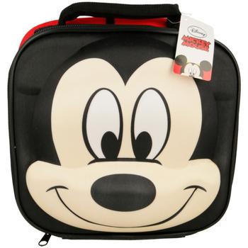 Bolsos Niños Bolso isotérmico Disney 59053 Rojo