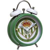 Relojes & Joyas Relojes analógicos Real Betis RD-01-BT Verde