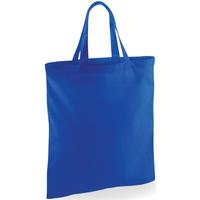 Bolsos Bolso shopping Westford Mill W101S Azul eléctrico