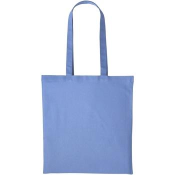 Bolsos Bolso shopping Nutshell  Azul aciano