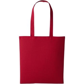 Bolsos Bolso shopping Nutshell RL100 Rojo