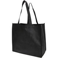 Bolsos Mujer Bolso shopping Shugon SH4120 Negro