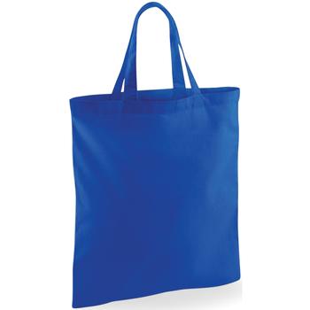 Bolsos Bolso shopping Westford Mill  Azul eléctrico