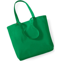 Bolsos Bolso shopping Westford Mill W180 Verde kelly