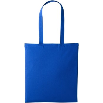 Bolsos Bolso shopping Nutshell RL100 Azul