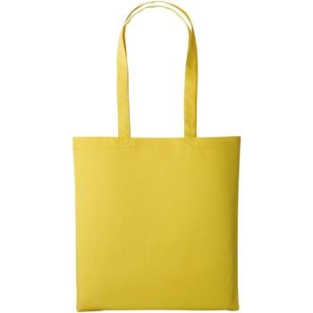 Bolsos Bolso shopping Nutshell RL100 Limón