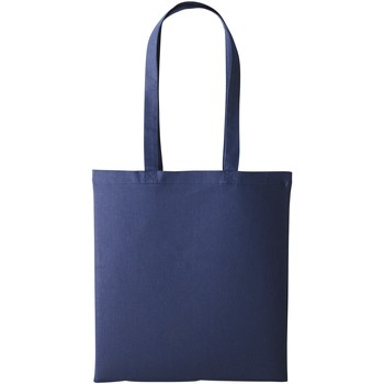 Bolsos Bolso shopping Nutshell  Azul marino